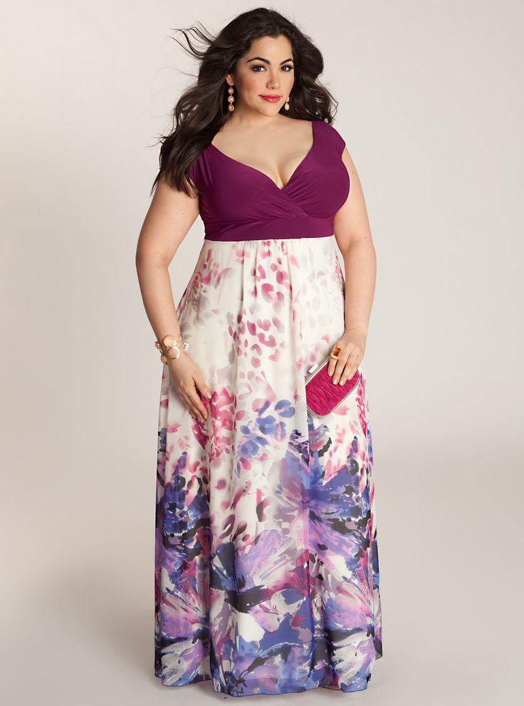 Model Baju Dress Pendek untuk Pesta Muda Mudi Yang Glamour