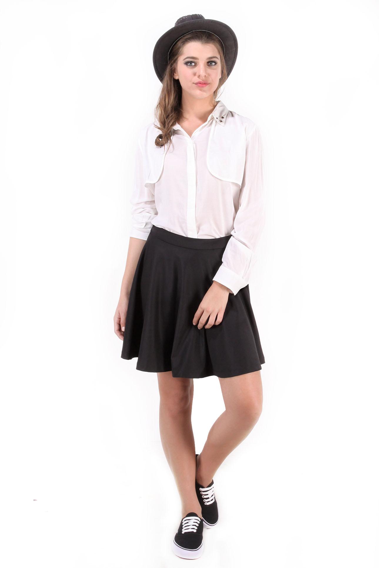 Model Baju Dress Pendek Brokat Dengan Gaya Kekinian