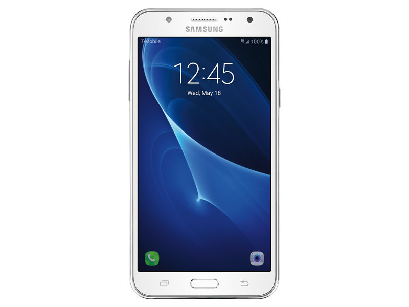 Fitur Menarik Samsung Galaxy J7 2015