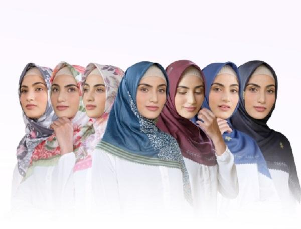 Yuk Beli Hijab Terbaru Hanya di Hijab.id
