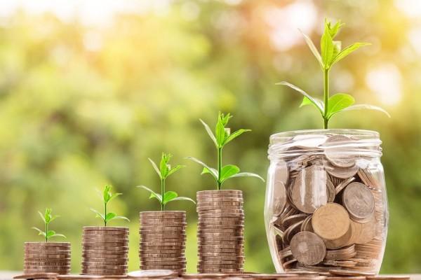 Pentingnya Kemudahan Dalam Melakukan Investasi