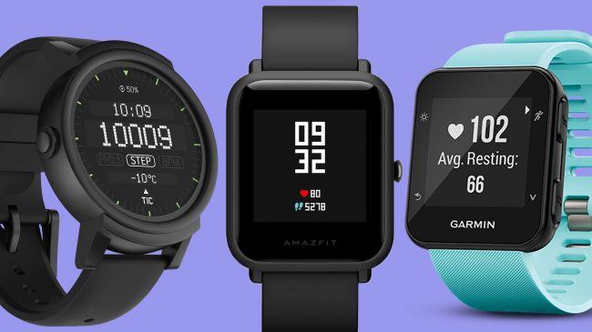 Apa Itu Smartwatch? Cek Penjelesannya dan Tips Membeli Smartwatch!
