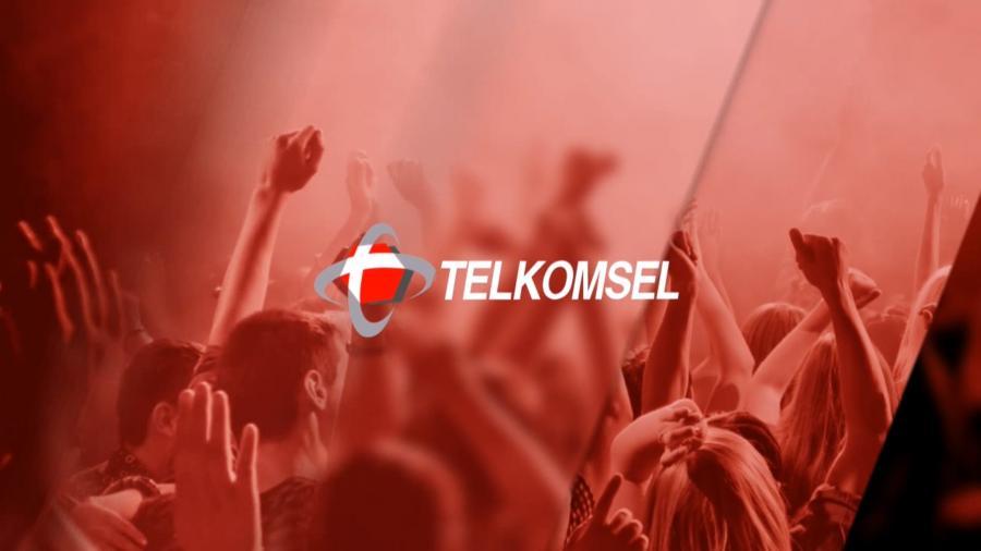 Daftar 50 Bug Telkomsel Terbaru Aktif Videomax Youthmax