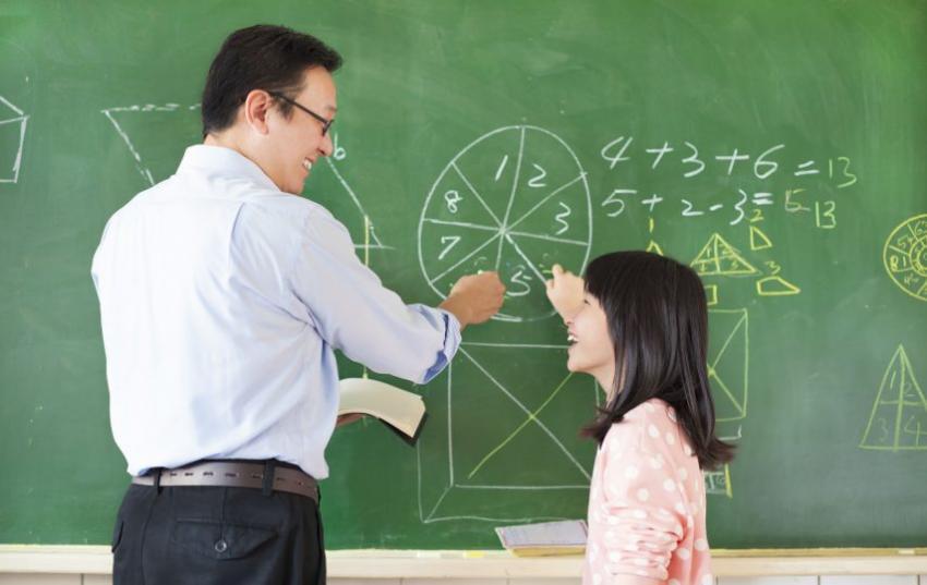 Seluk Beluk Asuransi Pendidikan yang Wajib Anda Ketahui