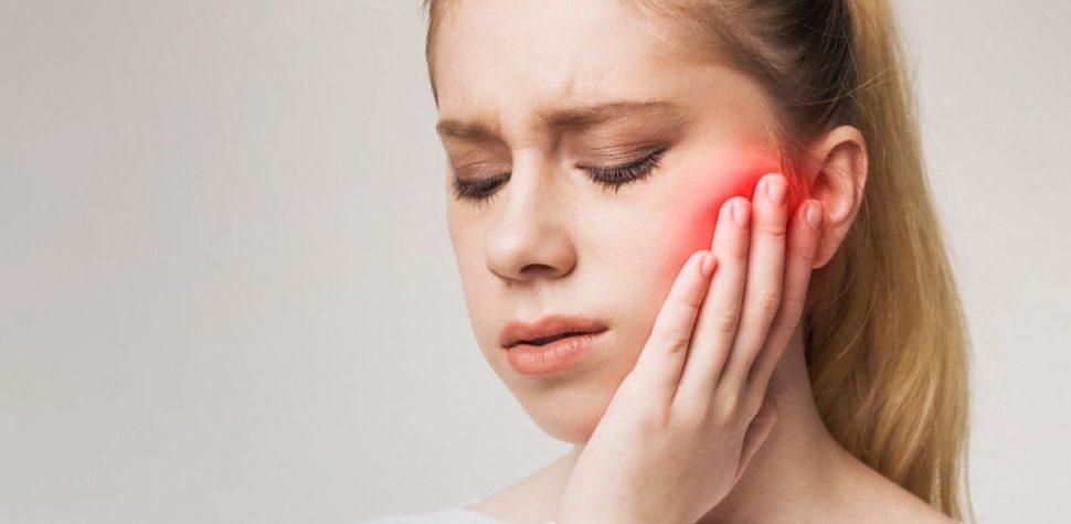 Daftar obat sakit gigi paling ampuh