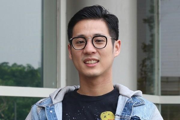 Junior Liem