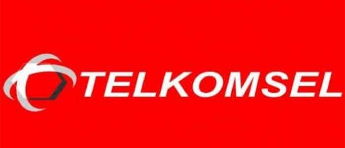 Pentingnya Mengetahui Cara Cek Pulsa Telkomsel dan Keuntungan Memakai Perdana