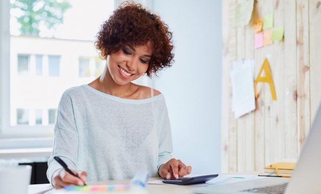 Tips Mengajukan Pinjaman Kredit Tanpa Agunan yang Baik dan Bijak