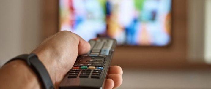 Daftar Acara Program GTV yang Cocok untuk LIVE Streaming GTV